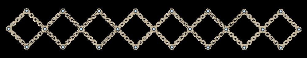 Arden-diamond-border.png
