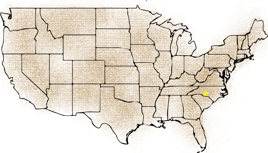 US-Map-CLT-Star-OVI copy.png