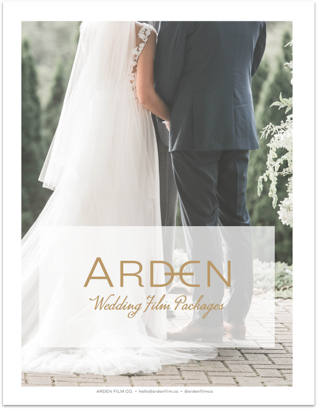 Arden-Film-Co.-Pricing-Guide-Cover.png