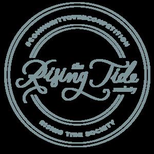 Rising Tide Society Member