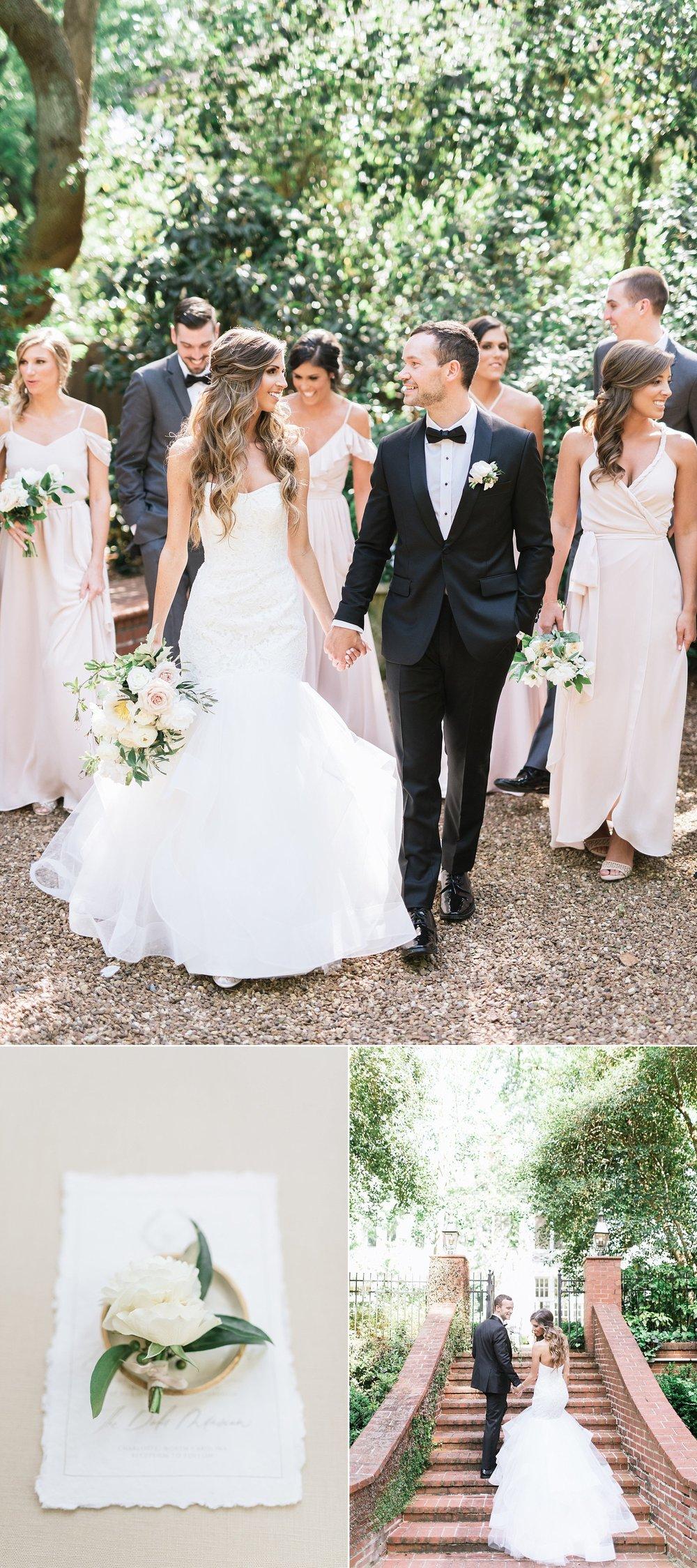 Duke-Mansion-Wedding_Cathy-Durig_0021 (1).jpg