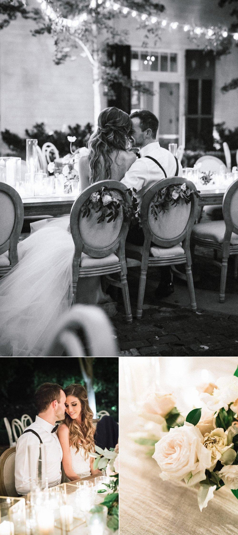 dukemansionweddingcharlotteweddingvideographers