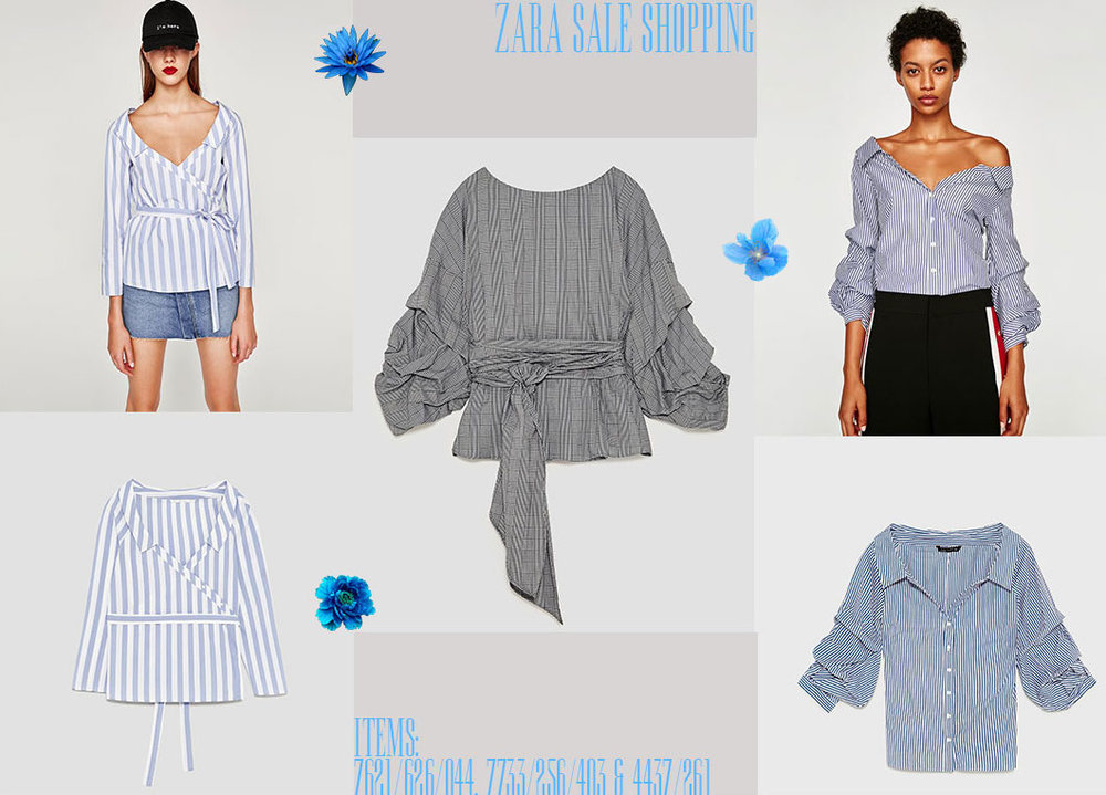 zara-shopping.jpg