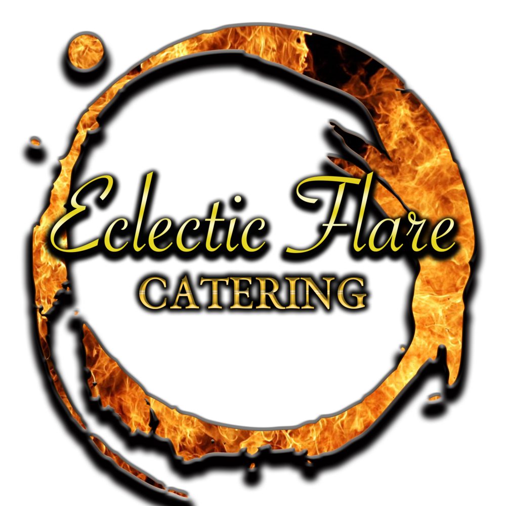 Eclectic Flare Logo (no background 2).png