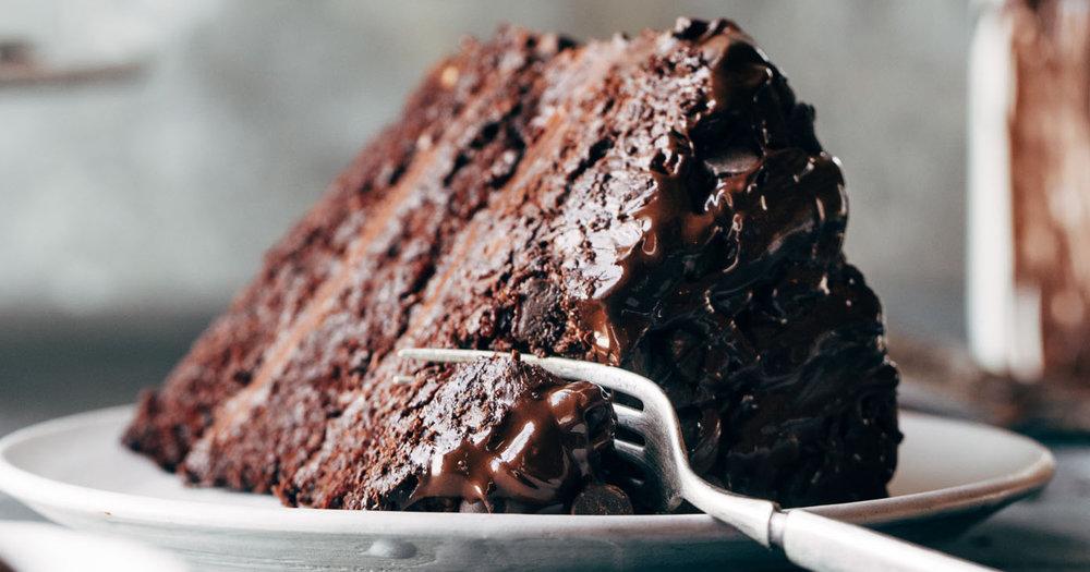 Chocolate-Cake-5-1-Yoast.jpg