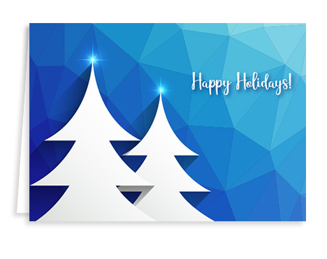 blue-holidays-card---web.jpg