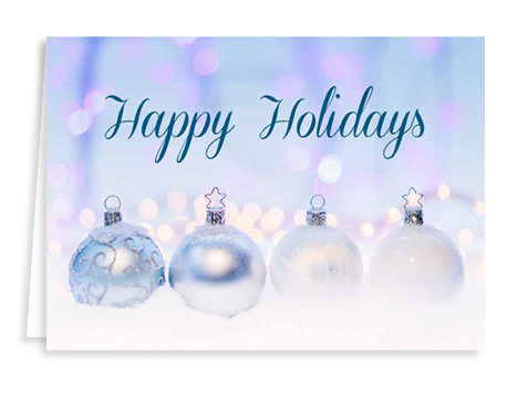 white-ornament-card from Graphicsource