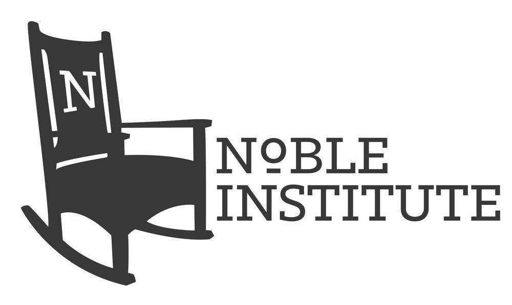 NI_logo(final).jpg