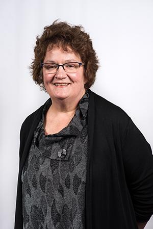 Fiona Joske.jpg