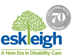 Eskleigh Foundation