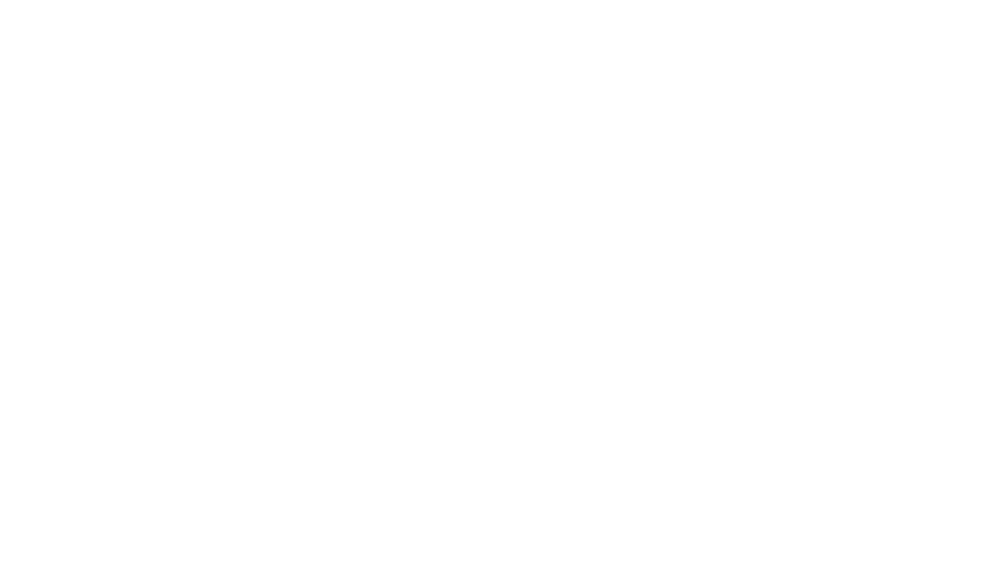 Eskleigh Estate logo_TRANSPARENT_white-02.png