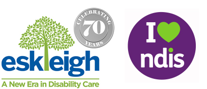 Eskleigh Foundation | Disability Care Tasmania