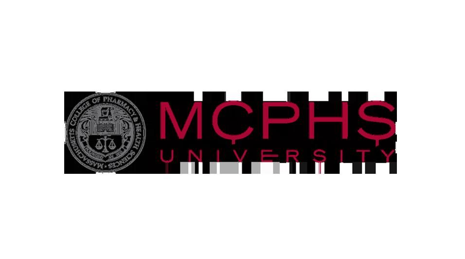 MCPHS.png