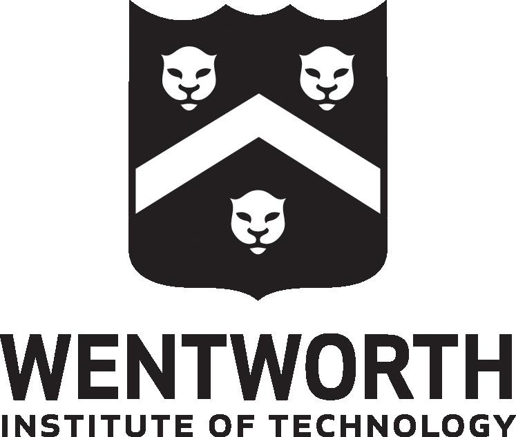 Wentworth.jpg