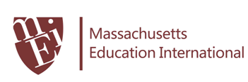Massachusetts Education International