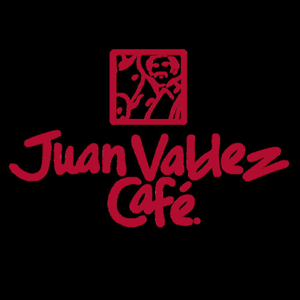 Juan Valdez PNG.png