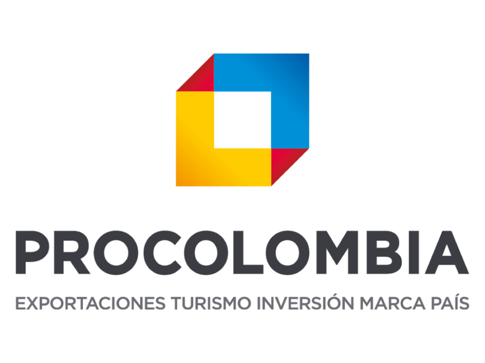 procolombia PNG.png