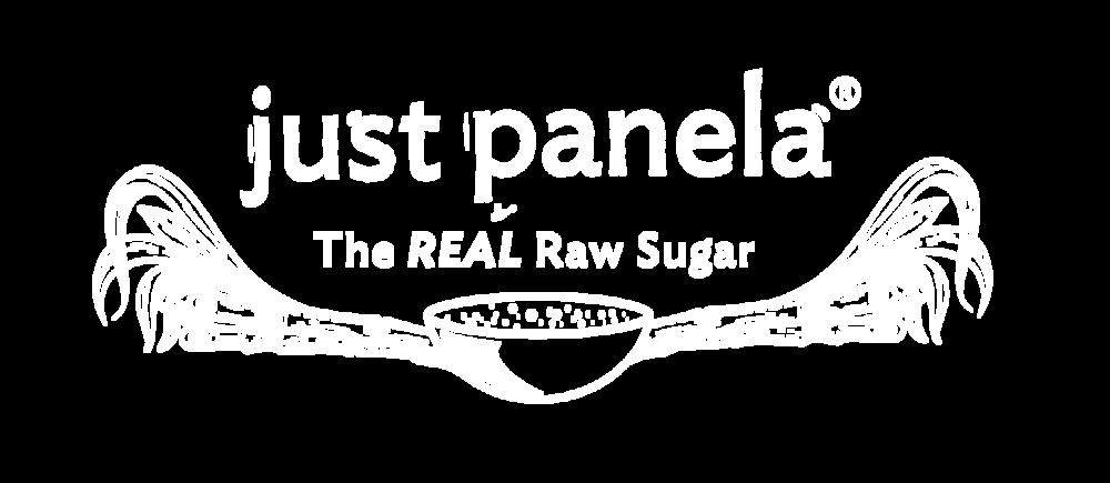 logo-graphic-white-just-panela-big.png