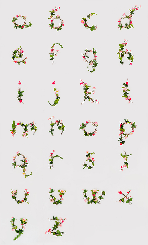 anne_lee_floral_alphabet.jpg