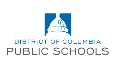 DCPS_Logo.png