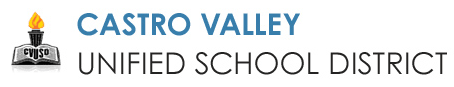 Castro Valley USD.png