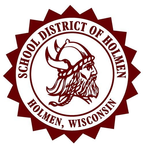 Viking_School District LOGO.jpg