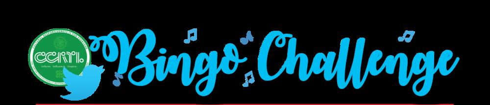 VABB-bingo-banner.png