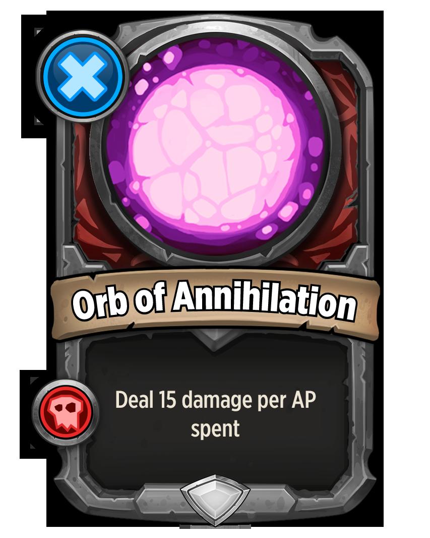 Or_Annihilation.png