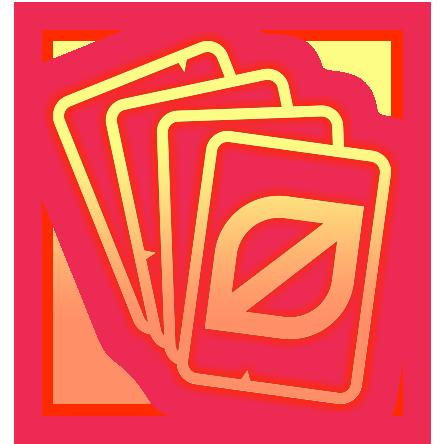 Menu_Icons_Cards.png