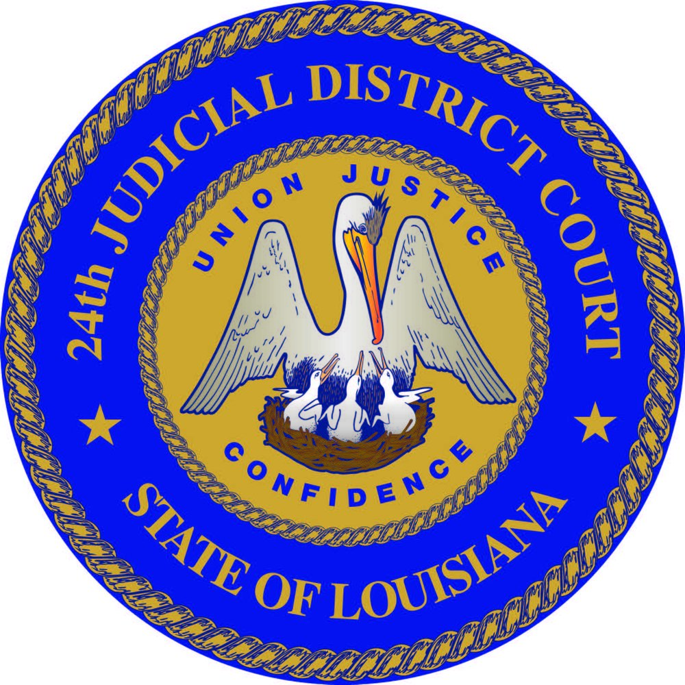 Lenda Faye Matthews, LPC Coordinator/Case Manager - Reentry Court 504-364-2874