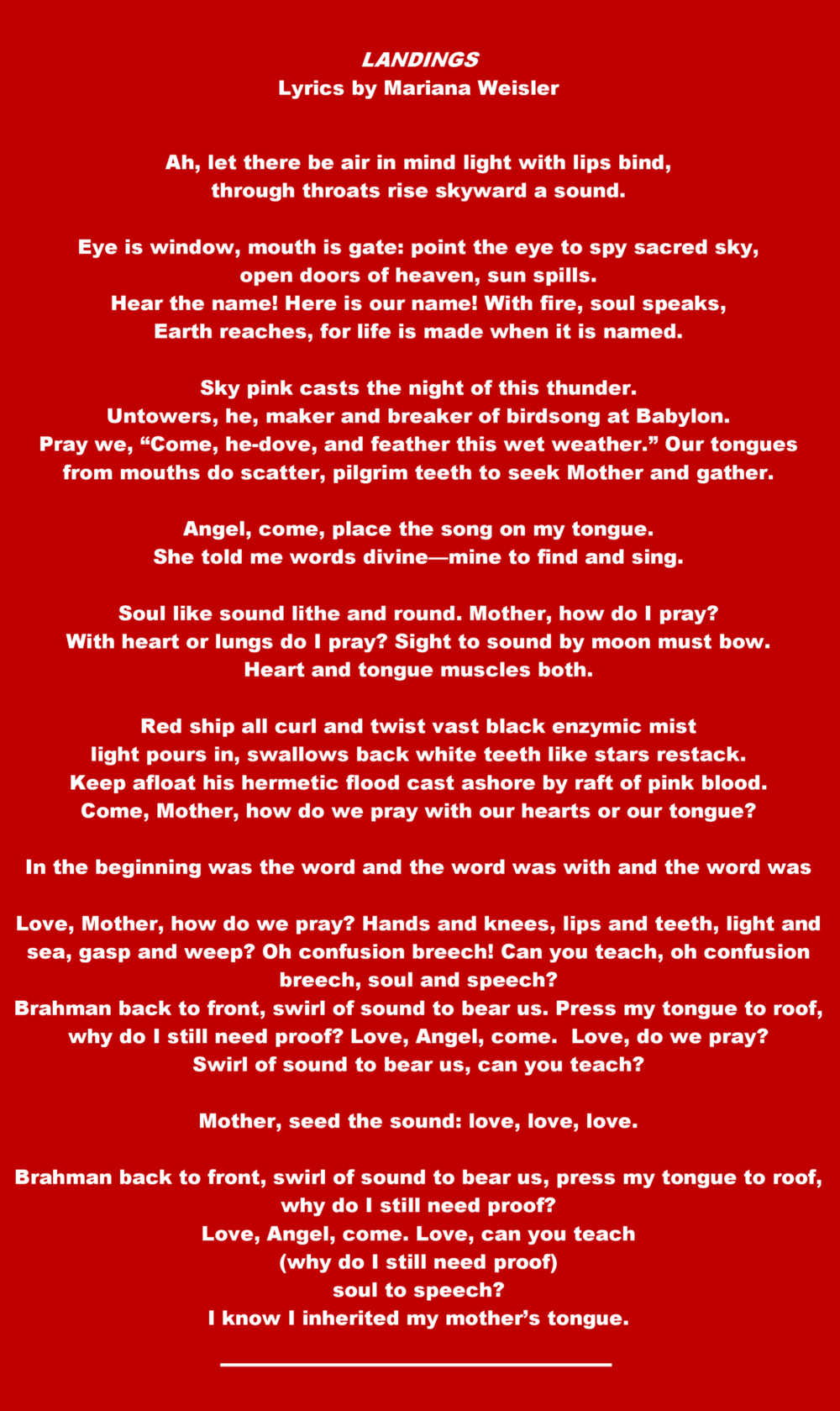 LANDINGS.LYRICS.WEB-0 (2).png