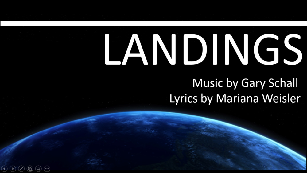 LANDINGS.COVER.png