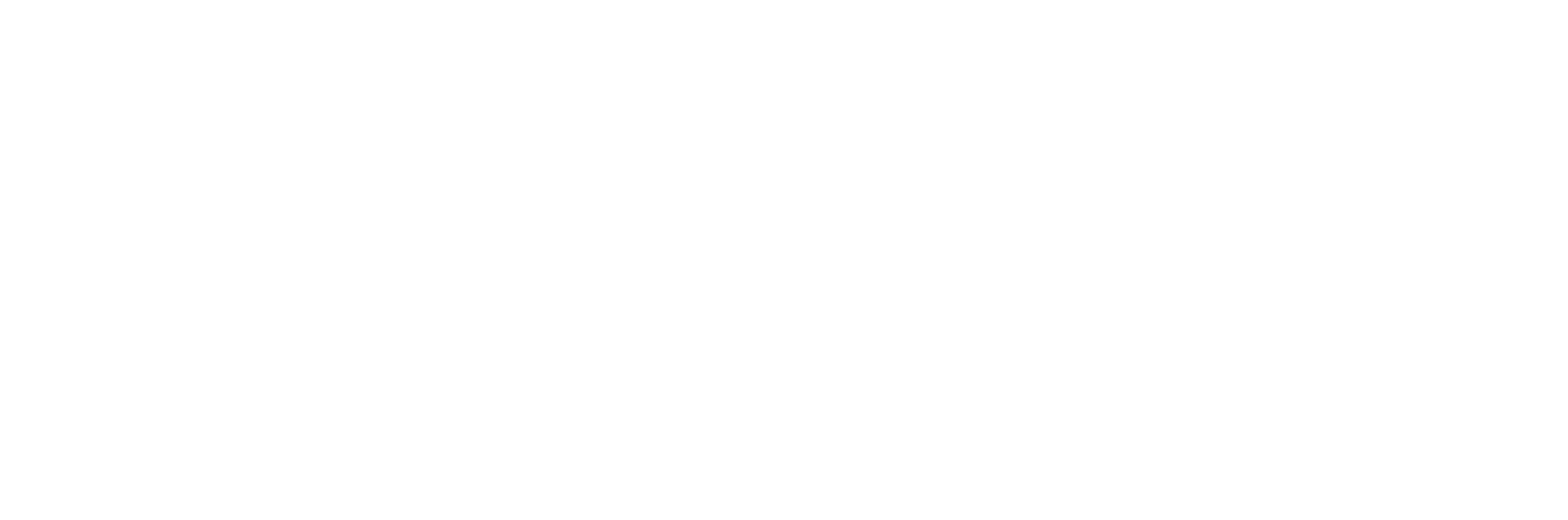 Christine Harris Therapy