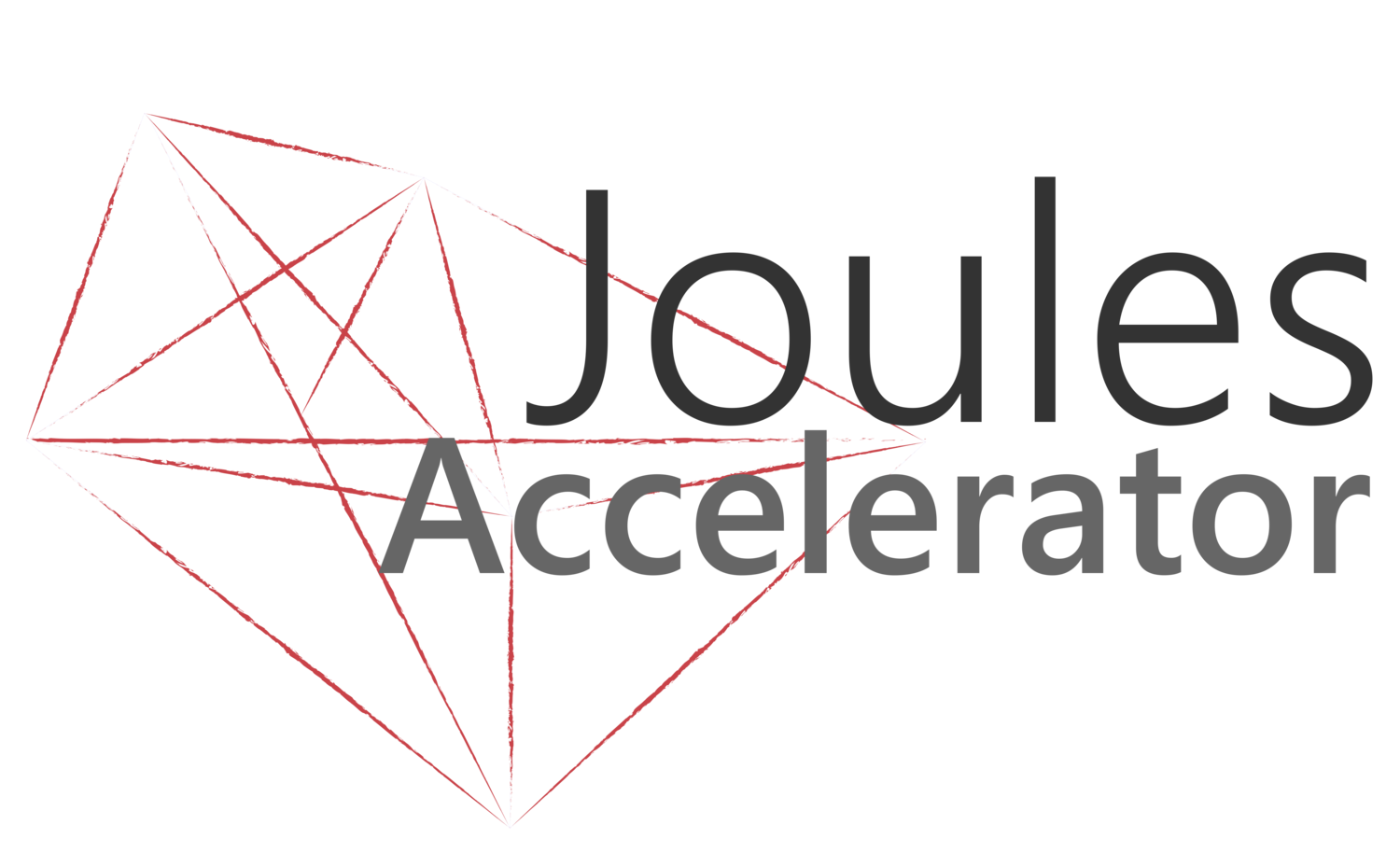 Joules Accelerator