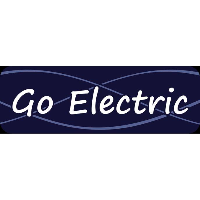 GoElectric.jpg