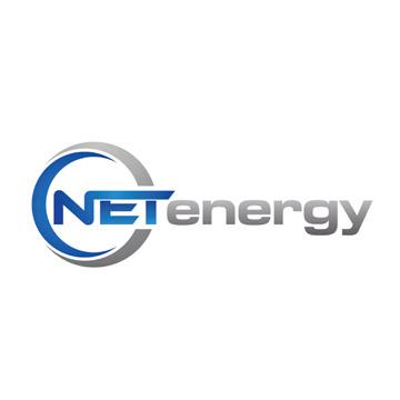 NetEnergy.jpg