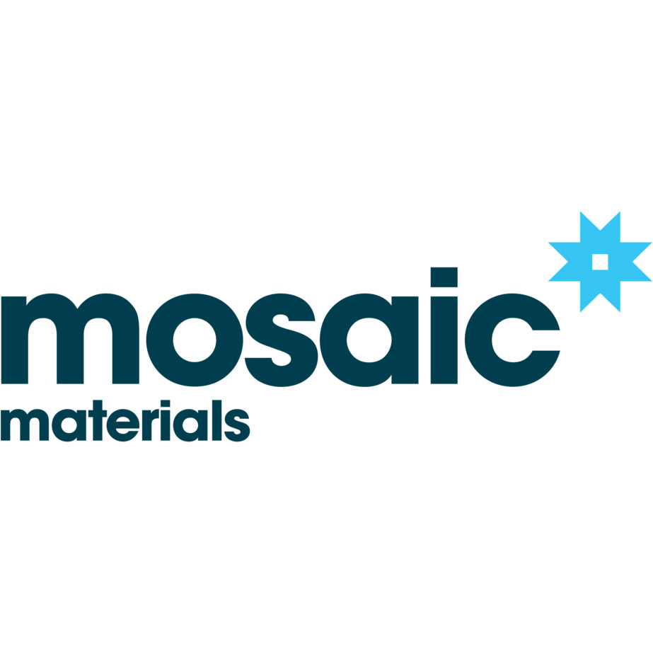 MosaicMaterials.jpg