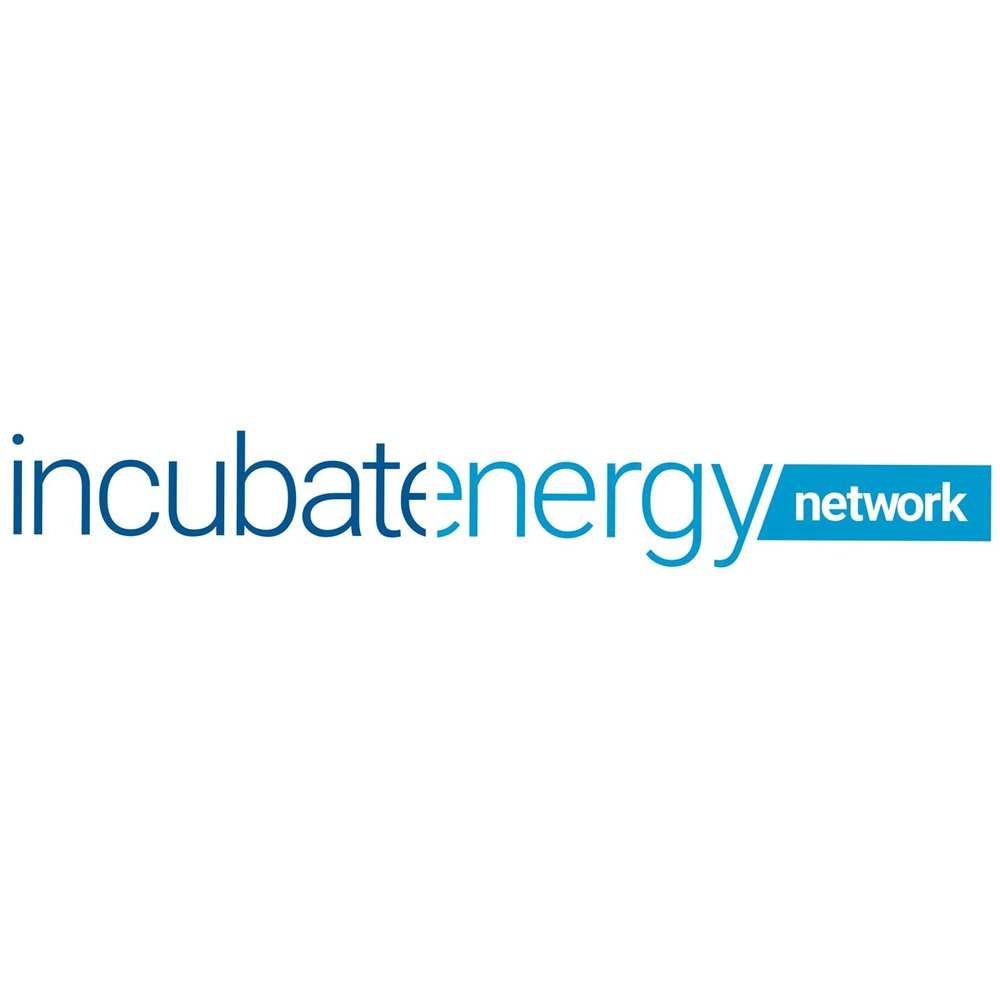 Incubatenergy Network.jpg