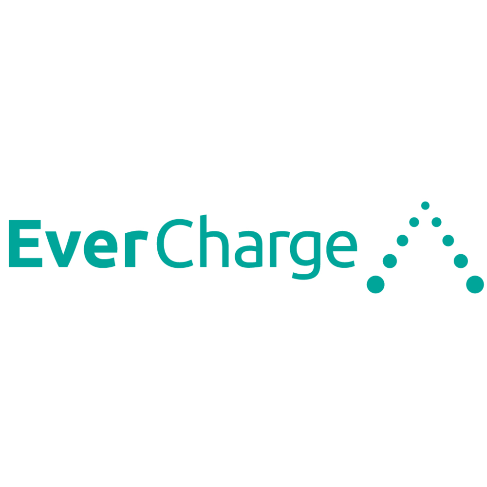 EverChargeSquareLogo.png