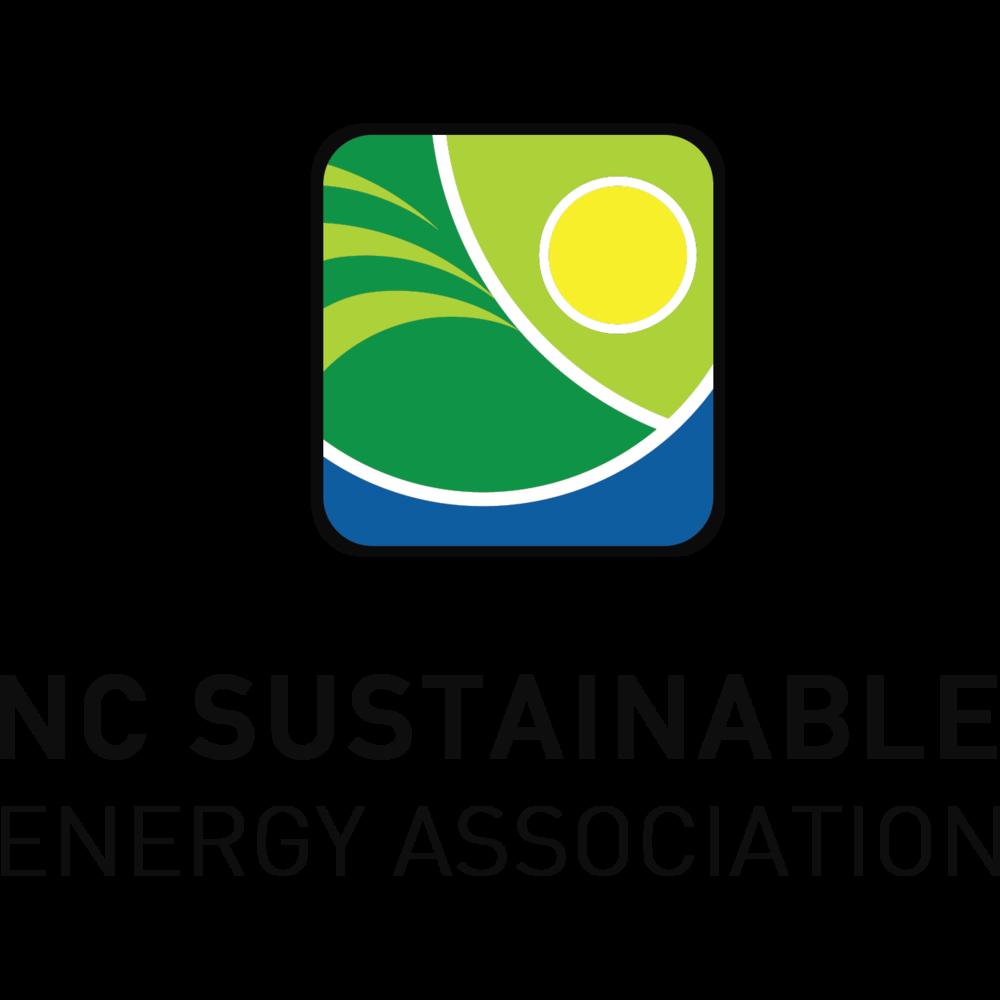 NCSEA logo2.png