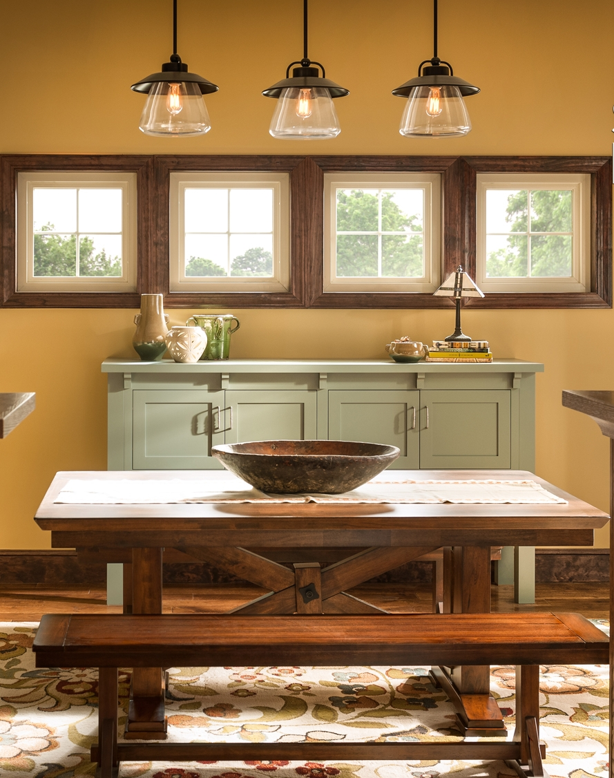 Simonton_ProFinish-Contractor_Kitchen.jpg