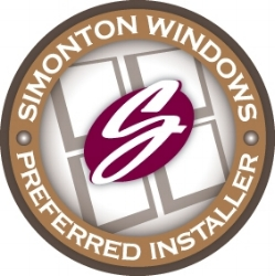 Simonton-Preferred-Installer.jpg