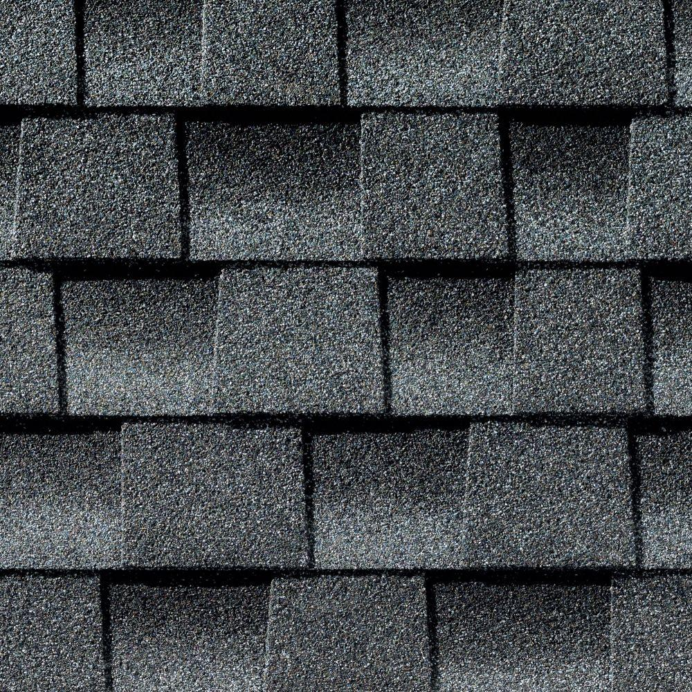 asphalt-roof-shingle-close-up.jpg