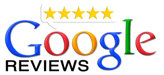 google review logo 2.png