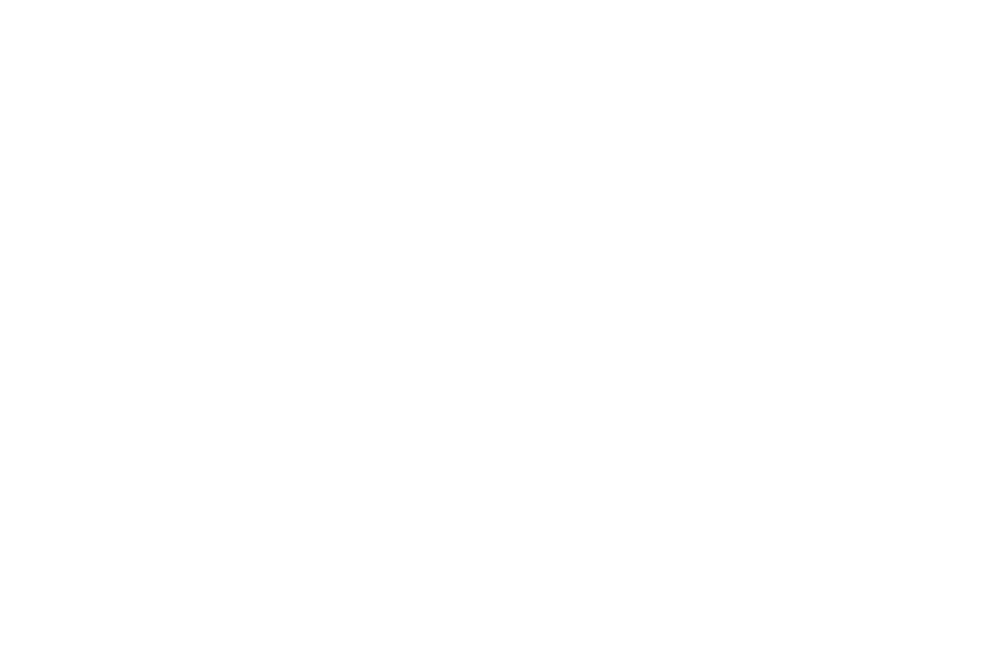 HOOKED ON RESTAURANTS