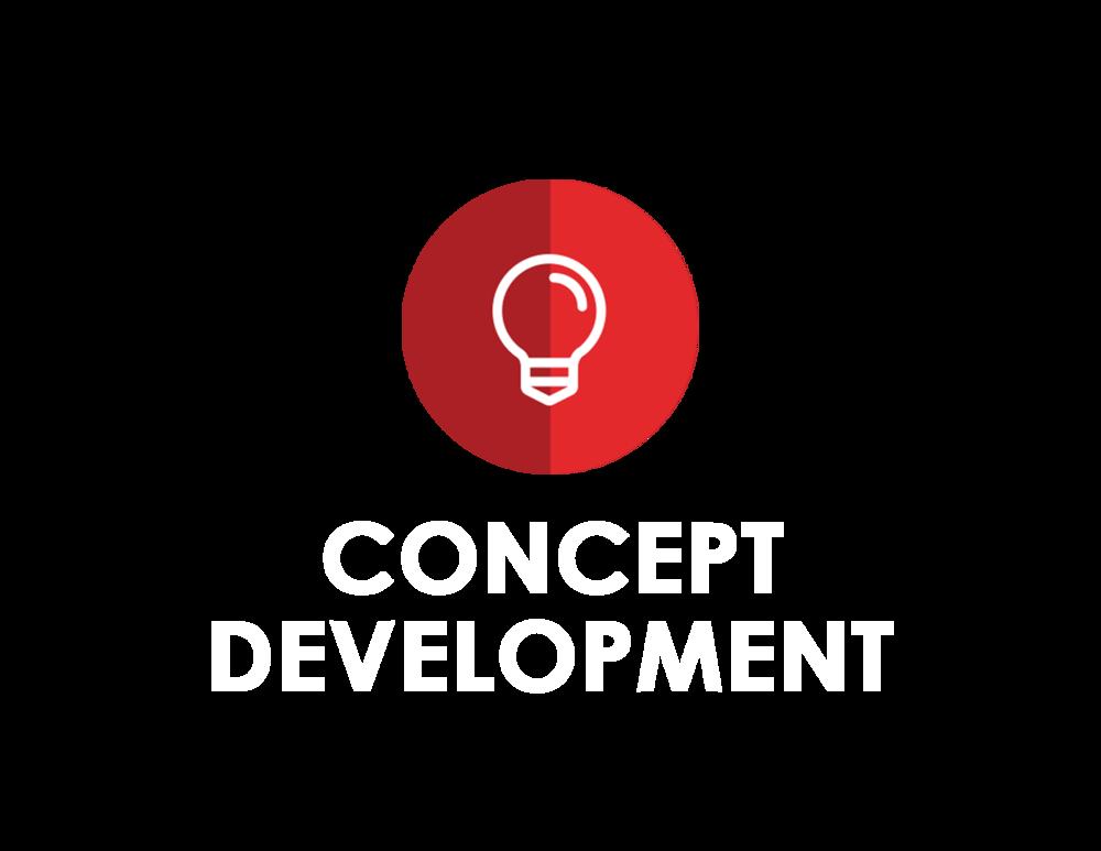 concepet developmet simbolo.png