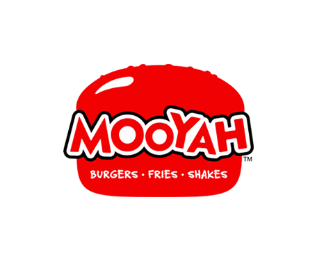 mooyah logo.png