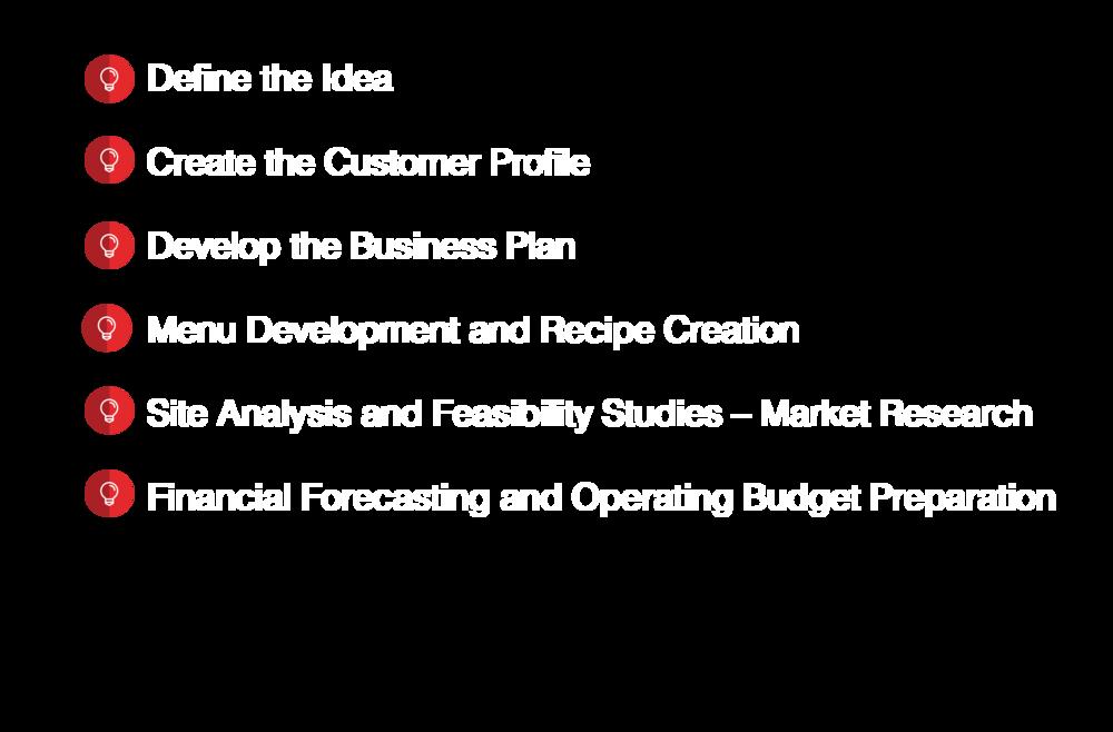 Concept Development puntos5.png