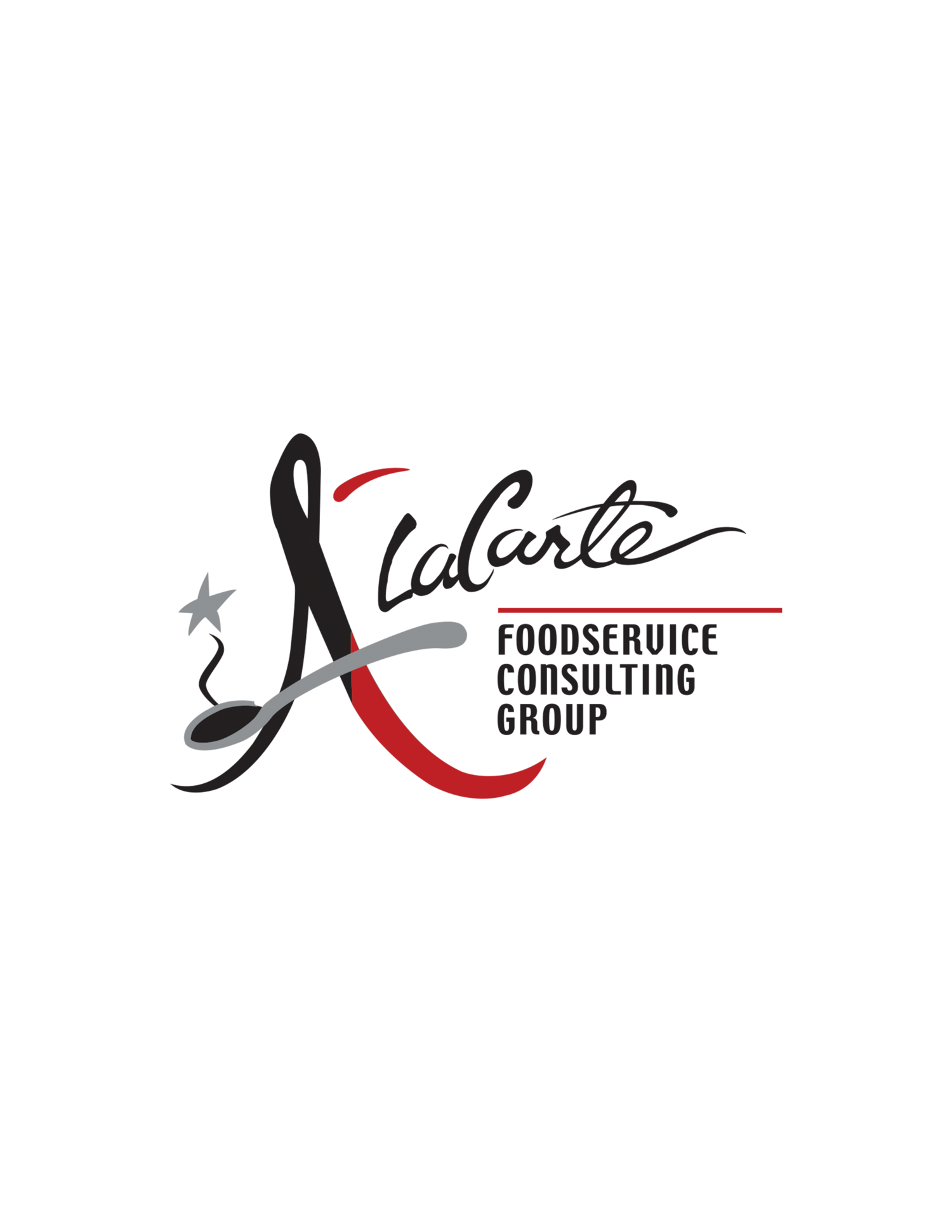 A la Carte Food Service Consulting Group