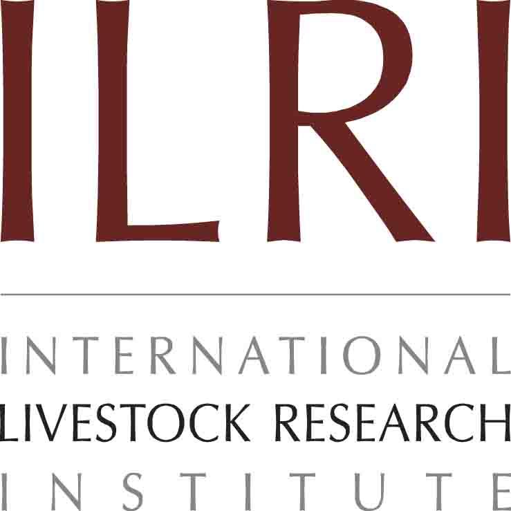 ilri-logo.jpg